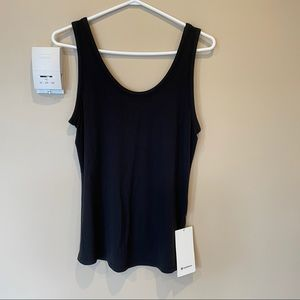 lululemon Hold Tight Tank